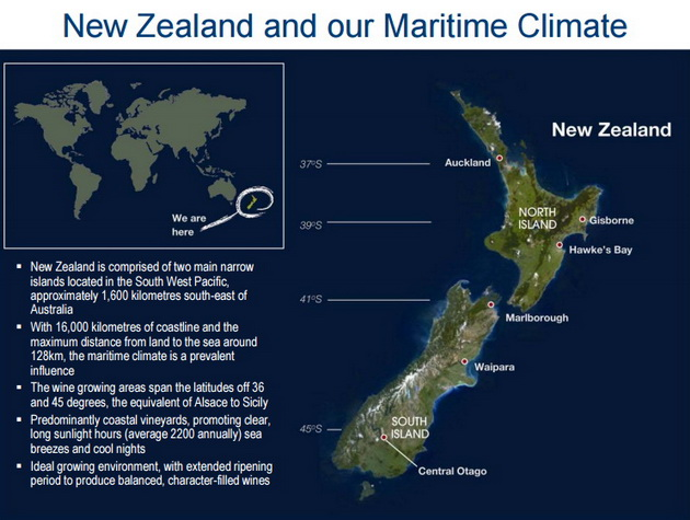 nz-and-our-maritime-climate