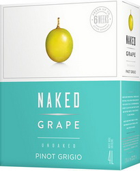 naked-grape-pinot-grigio-box-abcd