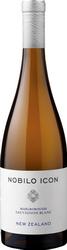 nobilo-icon-sauvignon-blanc-2016