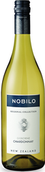 nobilo-regional-collection-chardonnay-2016