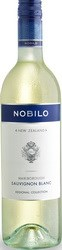nobilo-regional-collection-sauvignon-blanc-2016