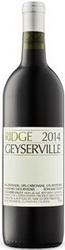 ridge-geyserville-zinfandel-2014