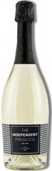 the-independent-prosecco