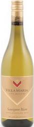 villa-maria-estate-cellar-selection-sauvignon-blanc-2016