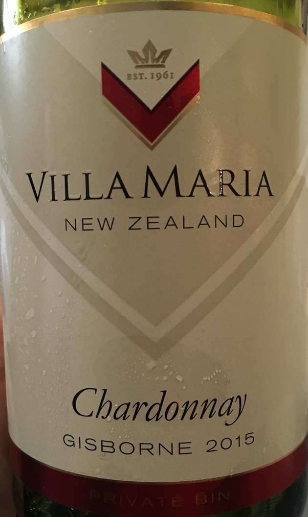 villa_maria_chardonnay