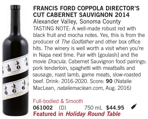 francies-ford-coppola-xxx