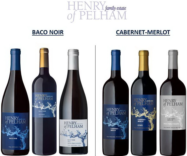 http://www.nataliemaclean.com/blog/wp-content/uploads/2017/02/Baco-Noir-and-Cab-Merlot-11.jpg