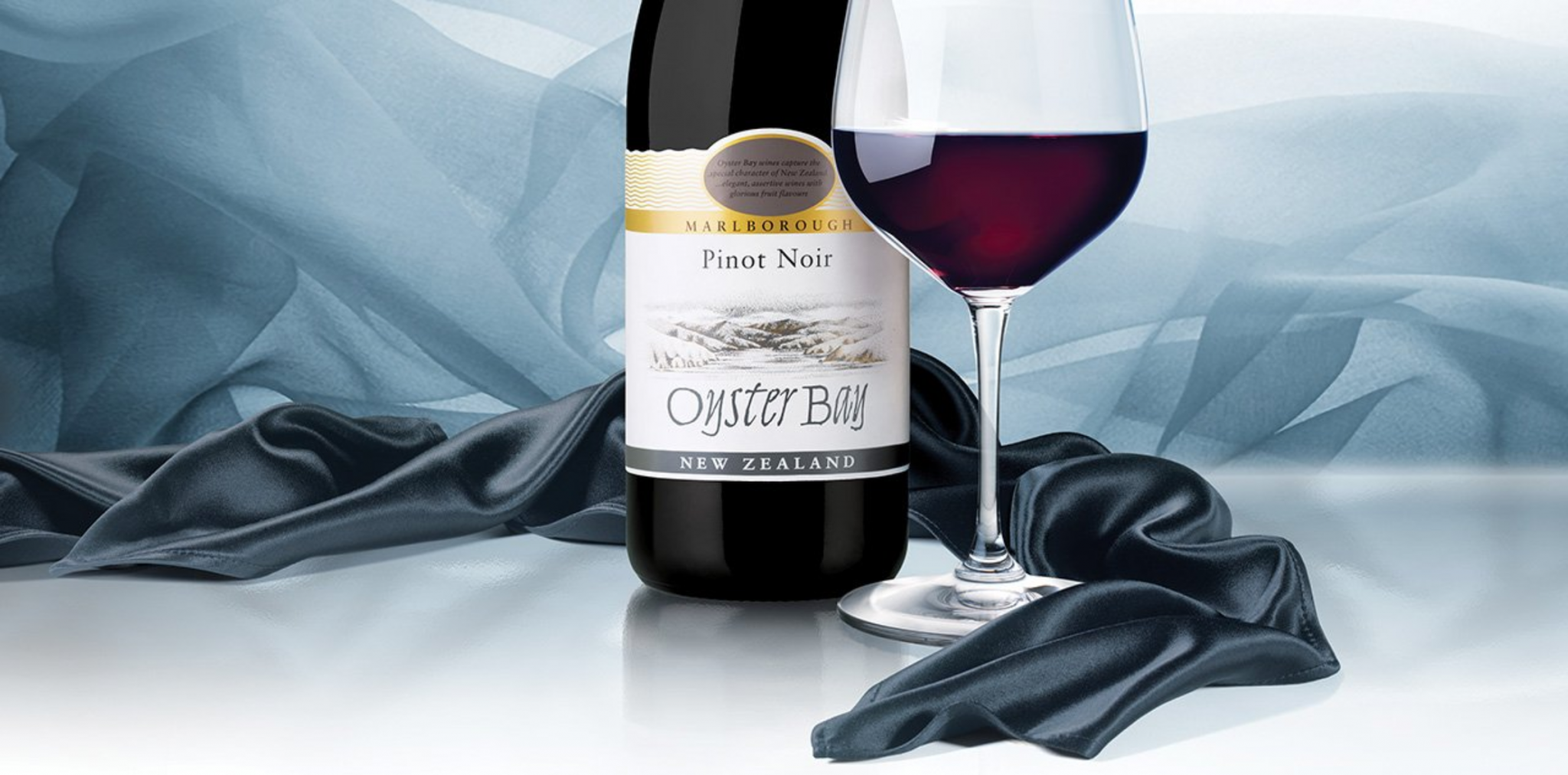 Image courtesy of http://www.oysterbaywines.com/wine/marlborough-pinot-noir