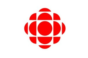 Holiday Wines on CBC