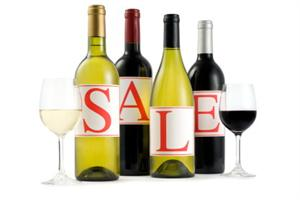 Top 10 Best Value LCBO Wines Under $15