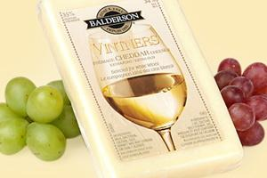 Take the guesswork out of pairing wine and cheese