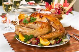 5 Quick Tips to Choose a Terrific Thanksgiving Wine