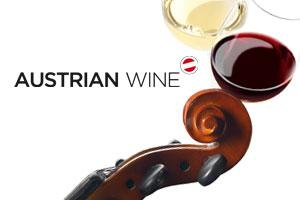 Austrian Wine Fairs in Toronto and Calgary
