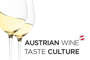 Austrian Summer White Wine Tasting June 29