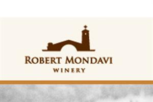 Toast to Robert Mondavi June 18 Live Broadcast