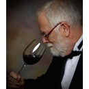 Bill Wright Sommelier