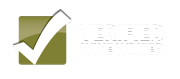 Verified Wine Writer