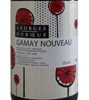 Georges Duboeuf Gamay Nouveau 2016