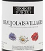 Georges Duboeuf Beaujolais-Villages 2016