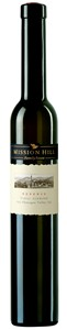 Mission Hill Family Estate Reserve Vidal Icewine 2009