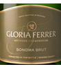 Gloria Ferrer Caves & Vineyards Sonoma Brut