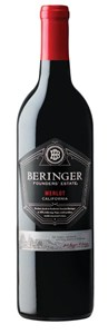 Beringer Founders' Estate Merlot 2012