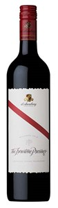 D'arenberg Wines D'Arenberg The Ironstone Pressings Grenache/Shiraz/ Mourvedre 2005