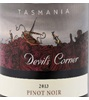 Devil's Corner Brown Brothers Pinot Noir 2013