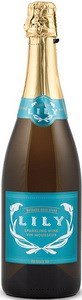 Colio Estate Wines Lily Sparkling