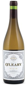 O'leary Chardonnay Unoaked 2013
