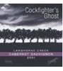 Poole's Rock Wines Cockfighter's Ghost Cabernet Sauvignon 2005