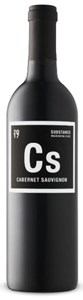 Charles Smith Substance Cabernet Sauvignon 2017