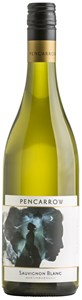 Palliser Estate Wines Pencarrow Sauvignon Blanc 2018