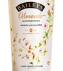 Baileys Irish Cream Almande