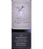 Magpie The Schnell Shiraz Grenache 2008