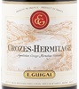 E. Guigal Crozes-Hermitage 2012