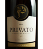 Privato Vineyard and Winery Pinot Noir 2011
