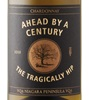 The Tragically Hip Ahead by a Century Chardonnay 2018