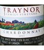 Traynor Family Vineyard Chardonnay 2013