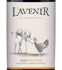Far & Near L'avenir Pinotage 2014