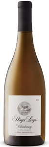 Stags' Leap Winery Chardonnay 2011
