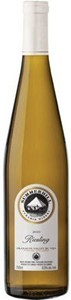 Summerhill Pyramid Winery Riesling 2010