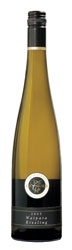 Kim Crawford Small Parcel The Mistress Riesling 2006