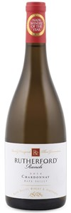 Rutherford Ranch Chardonnay 2012