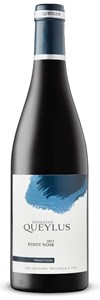 Domaine Queylus Tradition Pinot Noir 2014