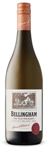 Bellingham Homestead Series The Old Orchards Chenin Blanc 2018