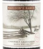 Madison's Ranch Reserve Cabernet Sauvignon 2011