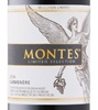 Montes Limited Selection Carmenère 2016