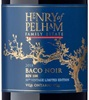 Henry of Pelham Winery Bin 106 Baco Noir 2018