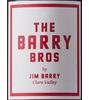 Jim Barry Wines The Barry Brothers Cabernet Shiraz 2016